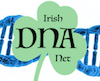 Irish DNA Net